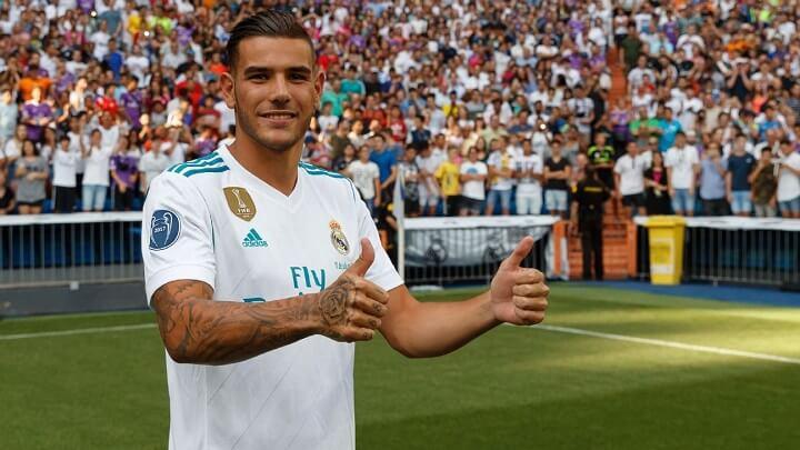 Theo-Hernandez-presentacion-Madrid