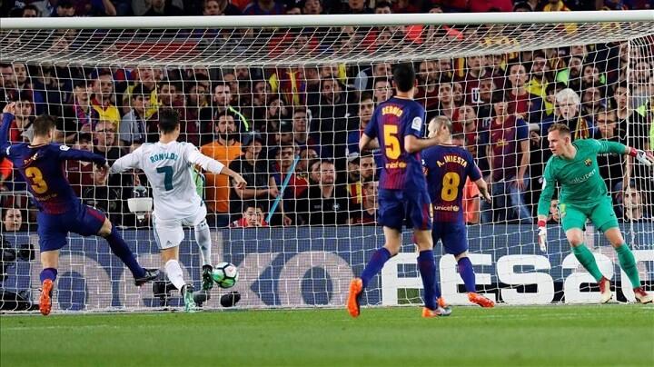 gol-de-Cristiano-Ronaldo