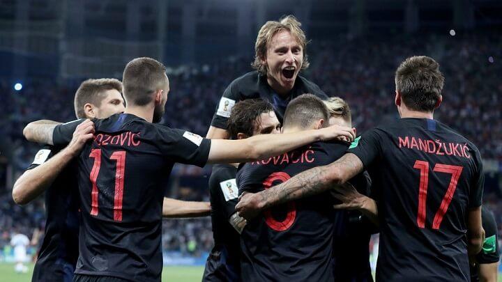 Croacia-celebrando-un-gol