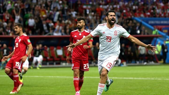 Diego-Costa-celebrando-el-gol