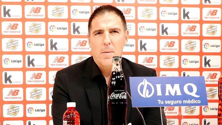 Eduardo-Berizzo-presentacion-entrenador-Athletic