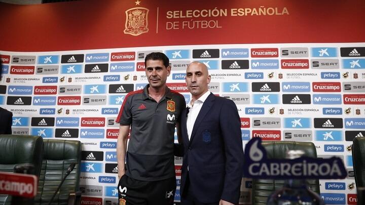 Fernando-Hierro-y-Luis-Rubiales