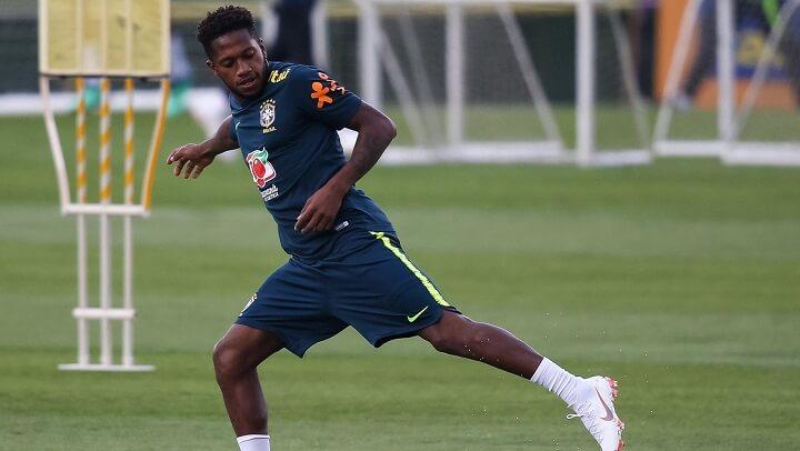 Fred-entrenamiento-Brasil