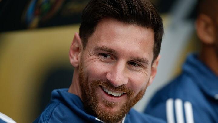 Leo-Messi-sonriendo