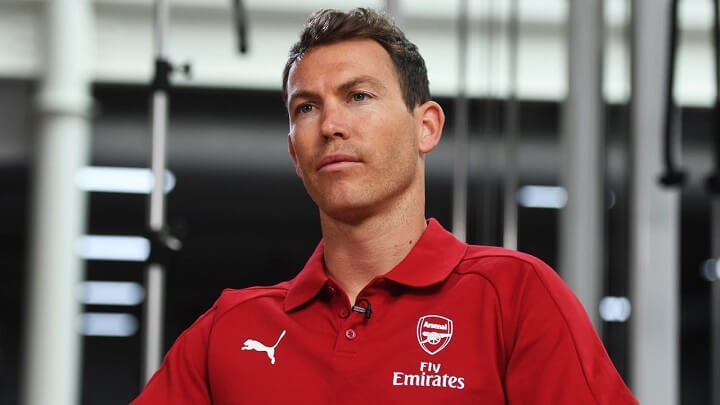 Lichsteiner-Arsenal