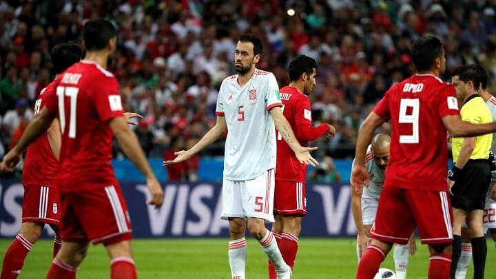 Sergio-Busquets-contra-Iran