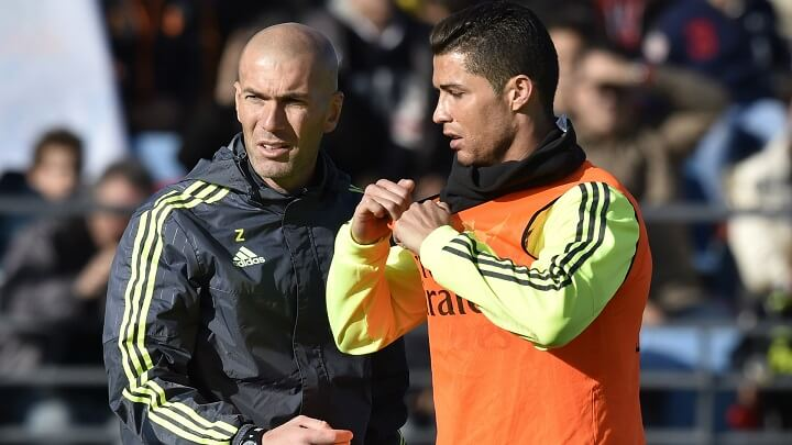 Zidane-y-Cristiano-Ronaldo