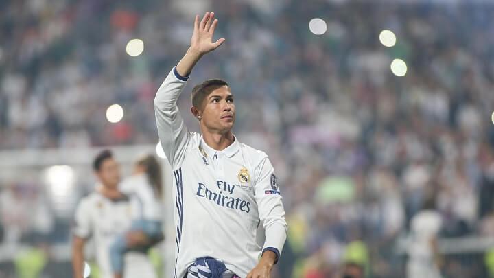 Cristiano-Ronaldo-adios