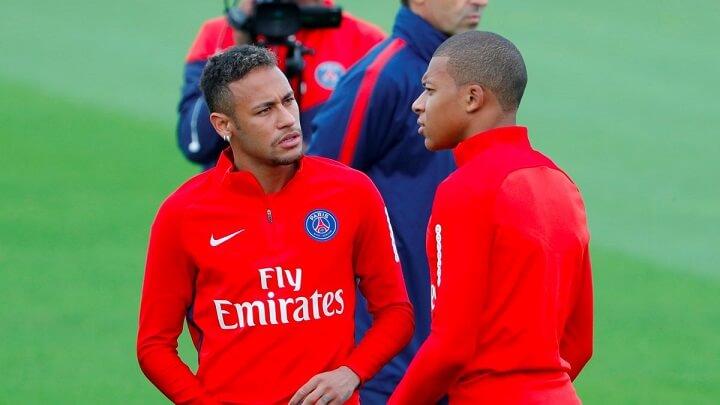 Neymar-y-Mbappe