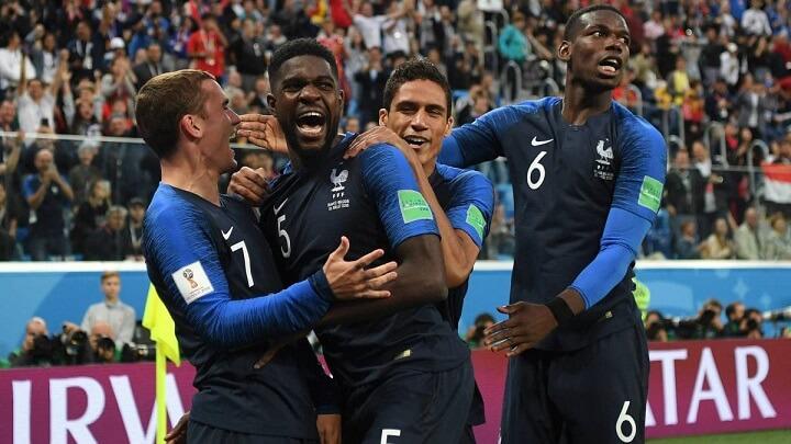 Samuel-Umtiti-celebrando-el-gol