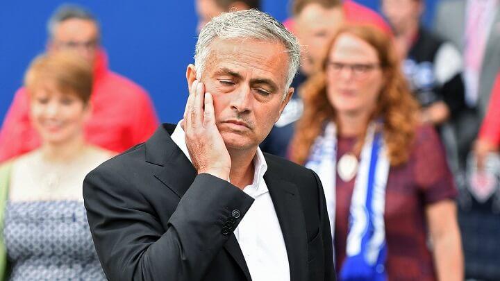 Jose-Mourinho-disgustado