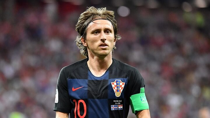 Luka-Modric-Croacia