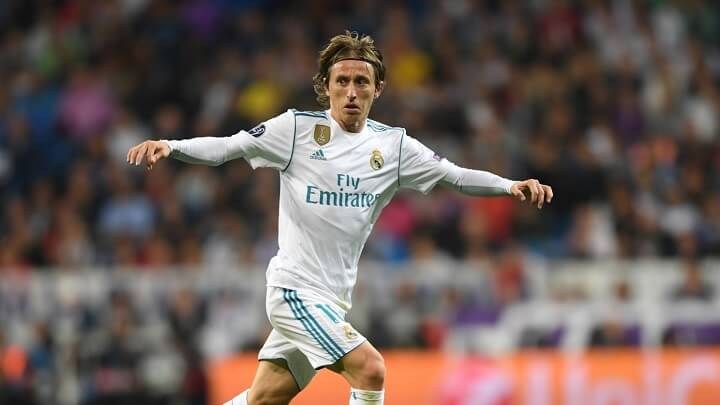 Luka-Modric-Real-Madrid