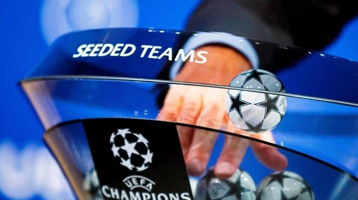 bolas-sorteo-Champions