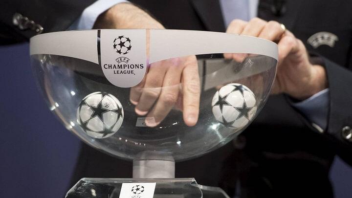 sorteo-Champions-bolas