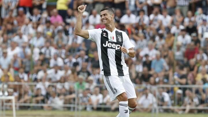 Cristiano-Ronaldo-Juventus-lamentandose