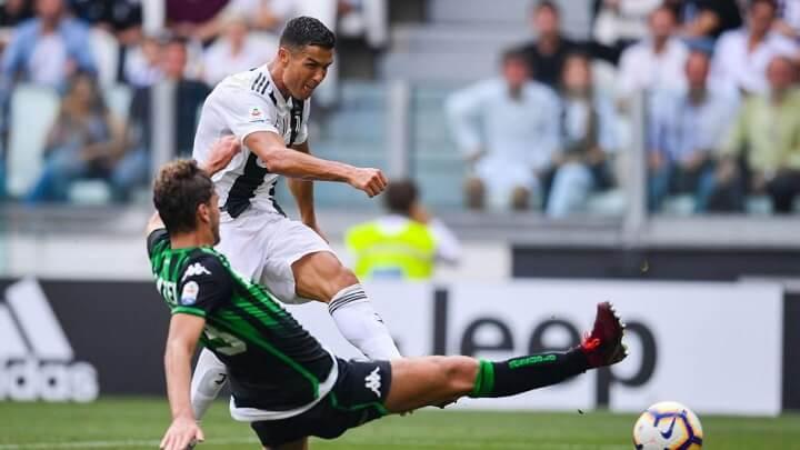 Cristiano-Ronaldo-segundo-gol-Juventus