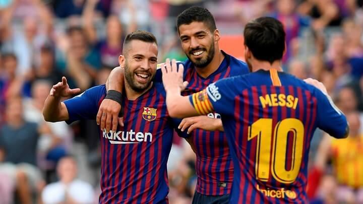 Jordi-Alba-Luis-Suarez-y-Messi
