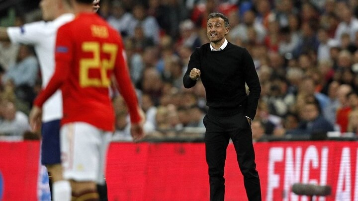 Luis-Enrique-Wembley