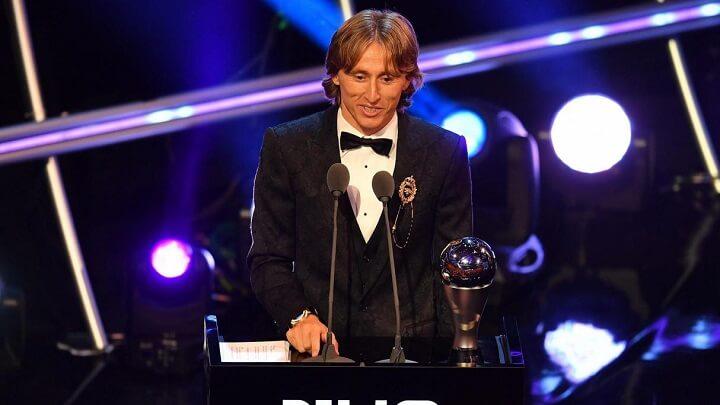 Luka-Modric-The-Best