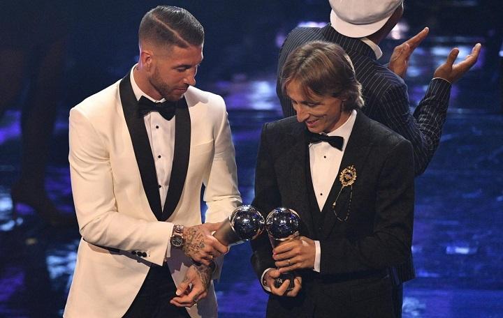Sergio-Ramos-y-Luka-Modric