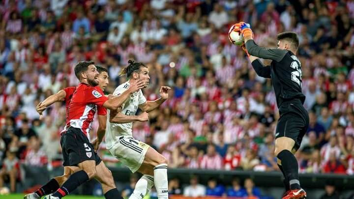 Unai-Simon-Athletic-Real-Madrid