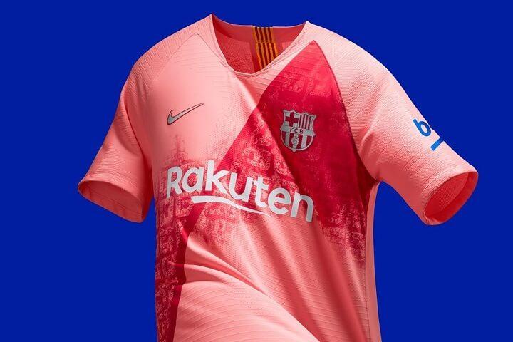 camiseta-tercera-equipacion-FC-Barcelona-2018-2019