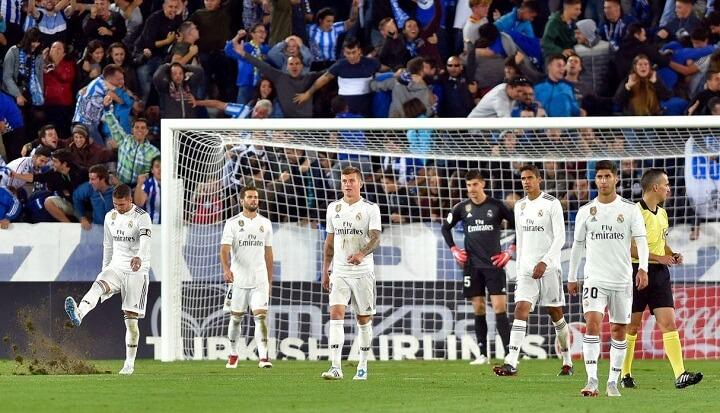 Alaves-1-Madrid-0