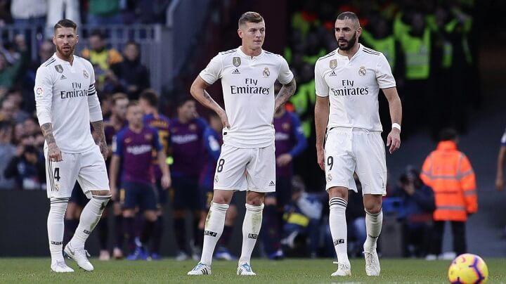 Benzema-Kroos-y-Ramos