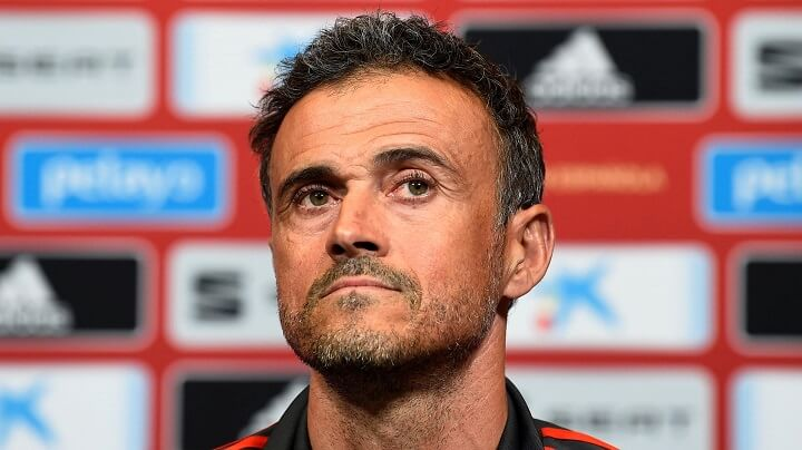Luis-Enrique-seleccion