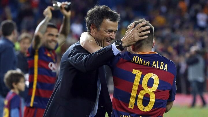 Luis-Enrique-y-Jordi-Alba