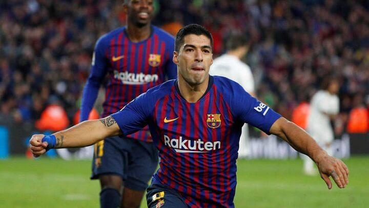 Luis-Suarez-celebrando-un-gol