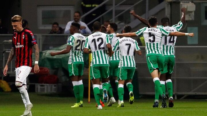 Milan-1-2-Betis