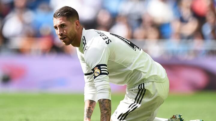 Sergio-Ramos