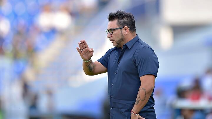 Antonio-Mohamed