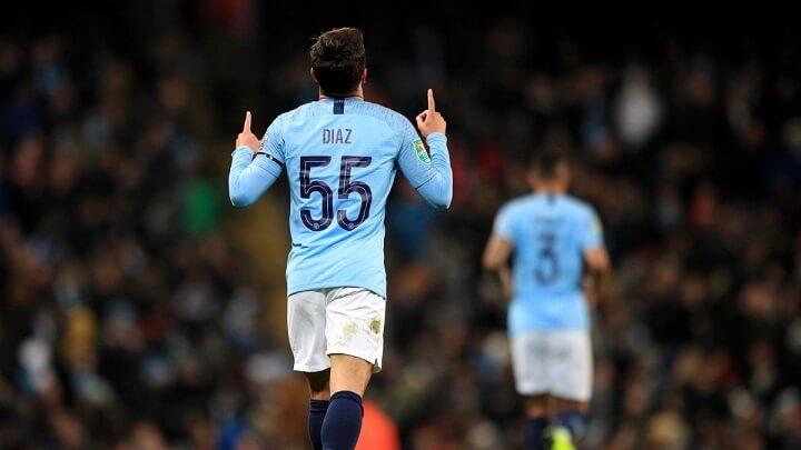 Brahim-Diaz-celebrando-un-gol