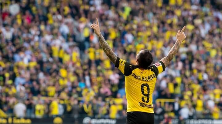 Paco-Alcacer-Borussia-Dortmund