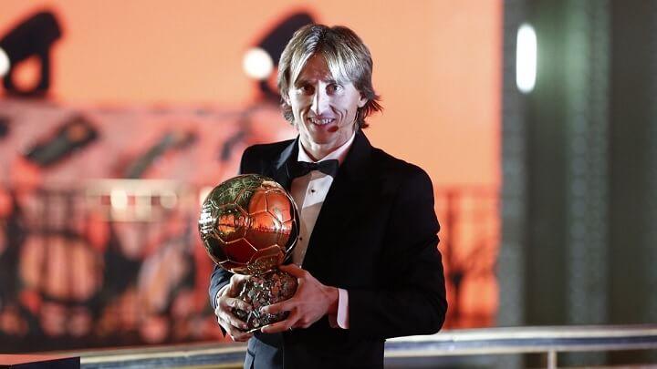 Luka-Modric-Balon-de-Oro