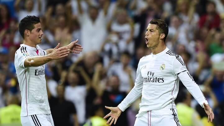 James-y-Cristiano-Ronaldo