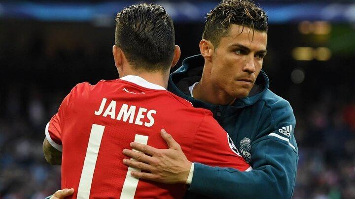 James-y-Cristiano-abrazo