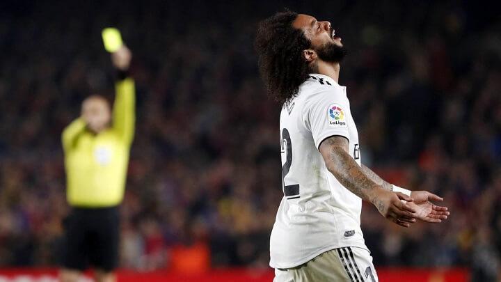Marcelo-lamentandose