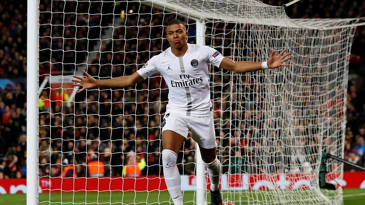 Mbappe-celebrando-un-gol