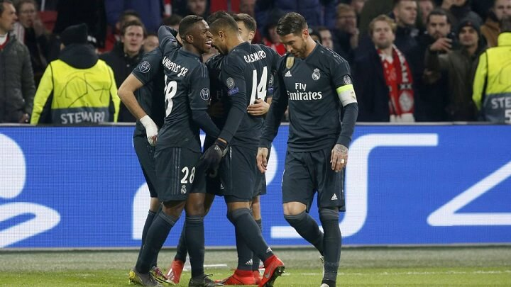 Real-Madrid-Ajax-gol-Benzema