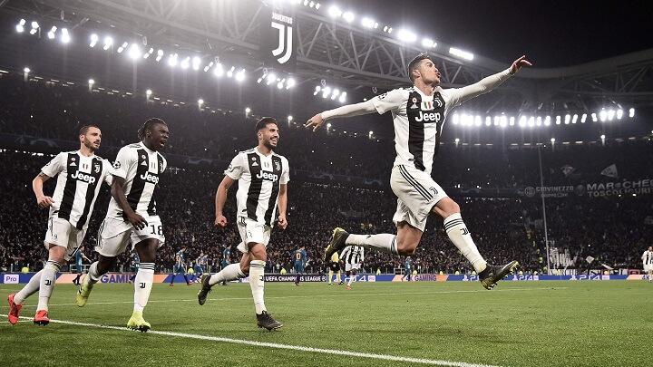 Cristiano-Ronaldo-celebrando-el-3-0