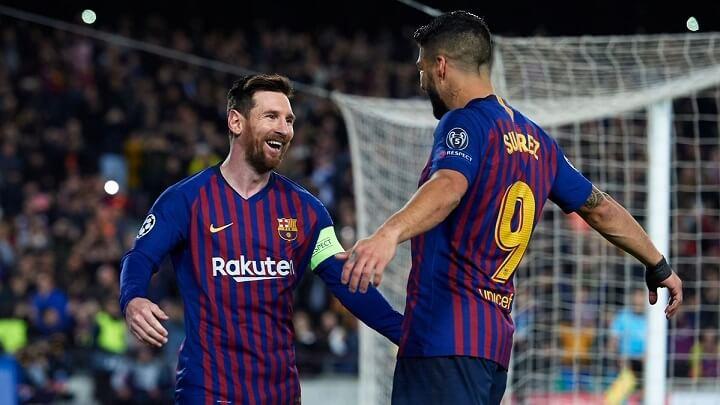 Messi-y-Luis-Suarez
