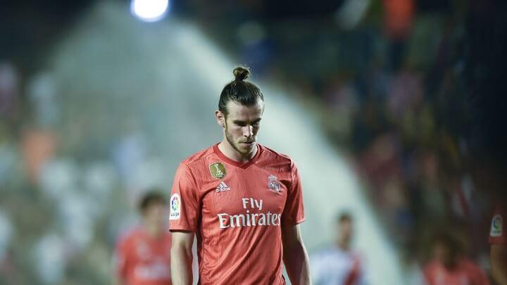Gareth-Bale-Vallecas