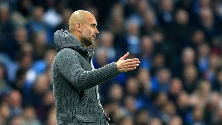 Pep-Guardiola-indignado