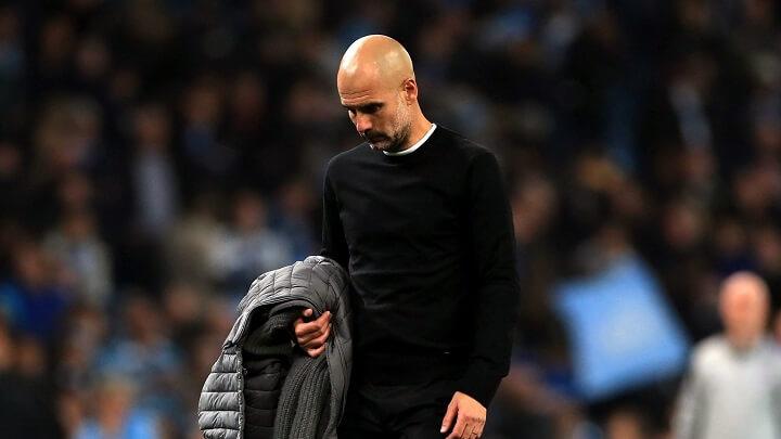 Pep-Guardiola-triste