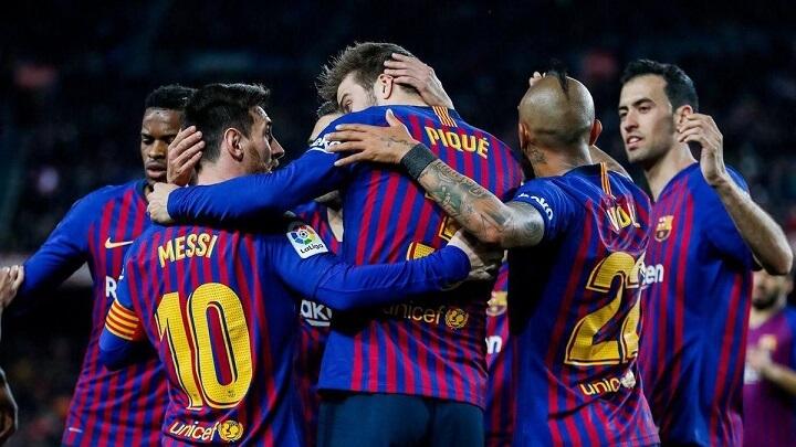 celebracion-Barcelona