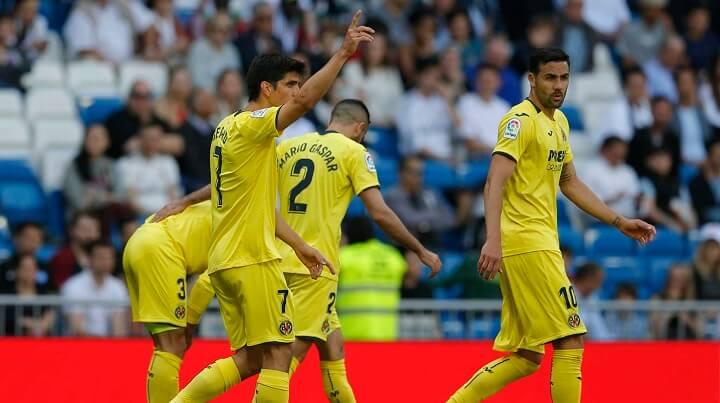 Gerard-Moreno-celebrando-un-gol